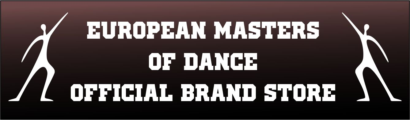 European Masters Shop-Logo
