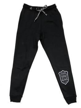 European Masters Jogg-Pants